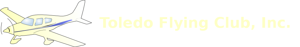 Toledo Flying Club, Inc.